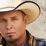 Garth Brooks: A Drive-in Concert Experience