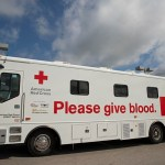 Red Cross tests plasma, platelet, and blood donations for COVID-19 antibodies