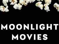 movies by moonlight polaris