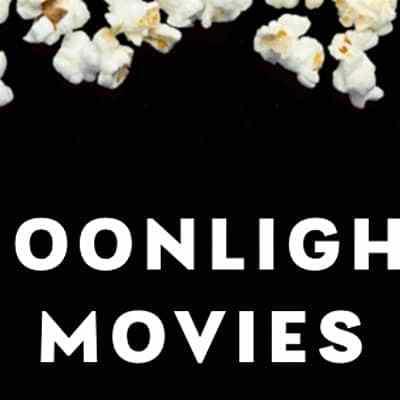 movies by moonlight polaris