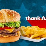 Changes to Red Robin Veterans Day offer for 2020; Sign up now!