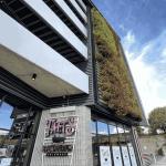 Trivia, live music, and special events at Taft's Brewporium