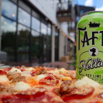 Fun events at Taft's Brewing: Beer+Pretzels, Charcuterie, and more!