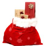 Ways to give during the holidays; adopt-a-family, toy drives, and more