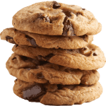 Insomnia Cookies opens new location in Columbus