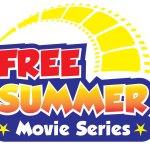 Phoenix Theaters Lennox 24 Free Summer Movie Series