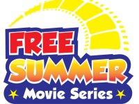 Lennox 24 Free Summer Movie