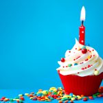 Free party for your 1 year old with CelebrateOne 1st Birthday Party