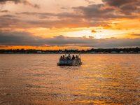 Buckeye Lake