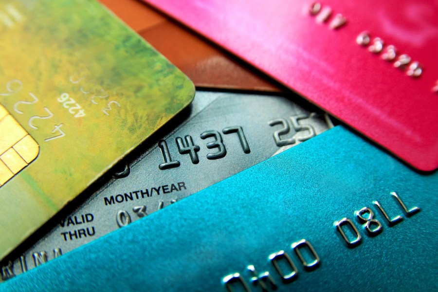 PCI DSS Compliance solutions from Columbus UK