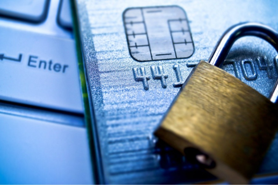 PCI Compliance Solutions from Columbus UK