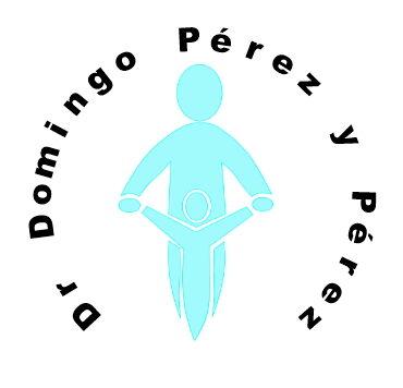 Dr. Domingo Pérez y Pérez / Especialista en Columna Vertebral Pediátrica, del adulto y Geriátrica.