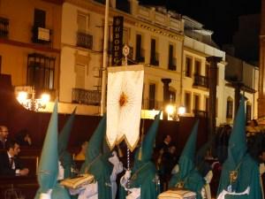Columna 2015 Cristobal (69)