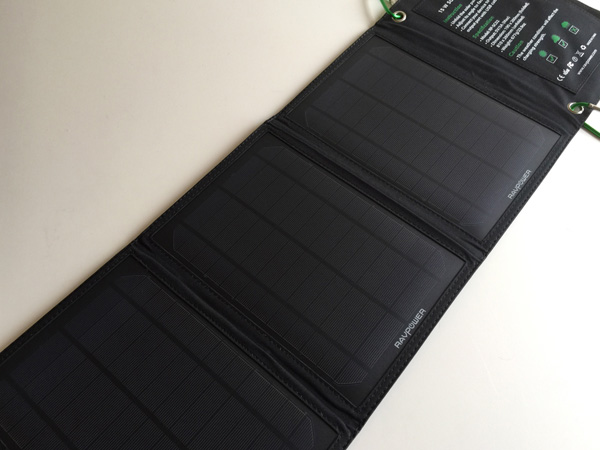 solar-charger2