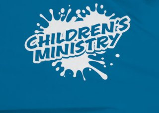 childrens-ministry-2016