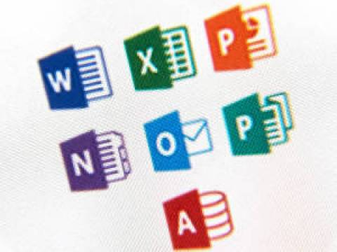 Quasi-Monopol von Microsoft Office