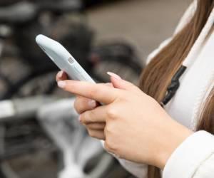 Google schaltet SMS-Nachfolger scharf