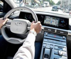 Sprachassistenten: Autofahren mit Google Assistant, Siri, Alexa