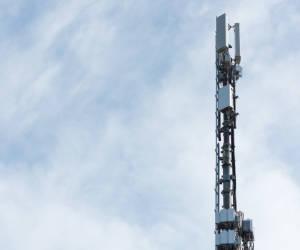 5G erreicht bald eine Milliarde Menschen