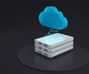 Azure Stack HCI ist allgemein verfügbar