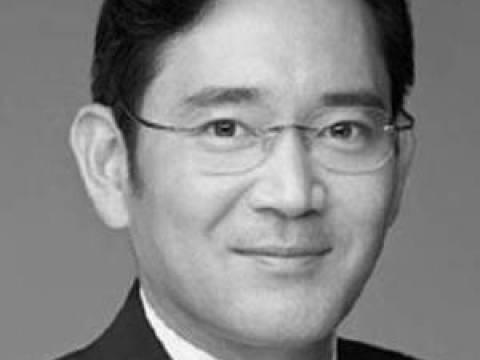 Neun Jahre Haft für Samsung-Erben gefordert
