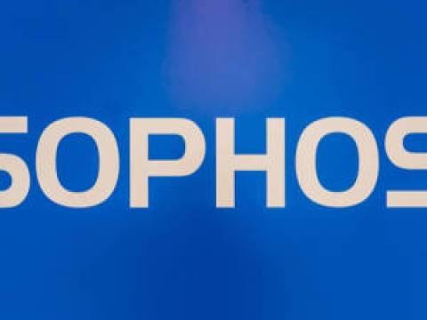 Sophos Intercept X Endpoint im Test