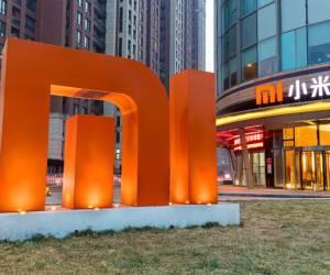 Auch Xiaomi kommt auf schwarzer Liste der USA