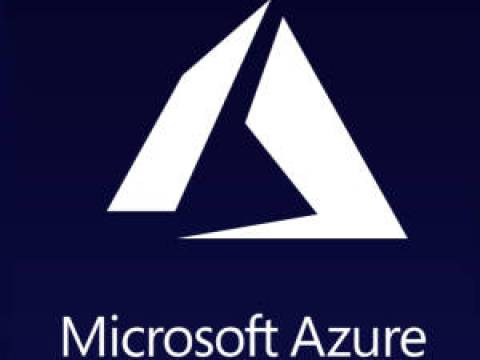 Januar-2021-Version des Azure SDK ist da