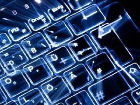 König der Schadsoftware Emotet ist entmachtet