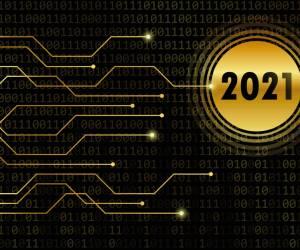 Das sind die größten Sicherheit-Risiken 2021
