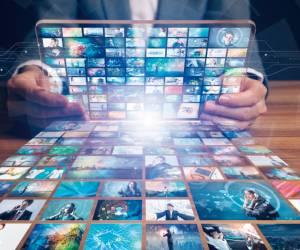 Neue Regeln für digitale Medien und Software