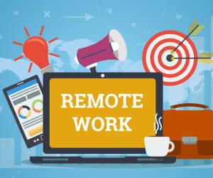 GitLab veröffentlicht Bericht zu Remote-Arbeit