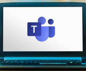 Microsoft Teams erhält neue Funktionen