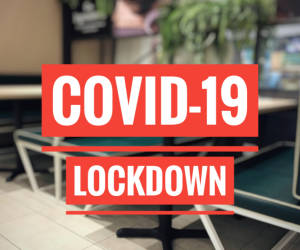 Klagewelle gegen Lockdown rollt an