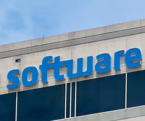 Software AG will Wachstumstempo weiter hochhalten