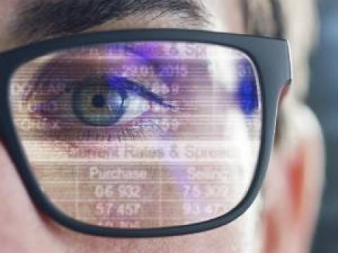 Beim Datenschutz fehlt das Augenmaß