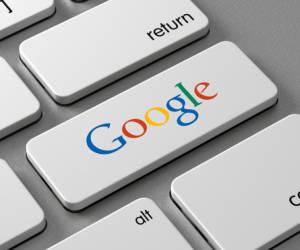 Google Workspace bekommt neue Funktionen