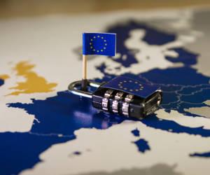 EU-Staaten wollen besseren Schutz vor Cyber-Angriffen