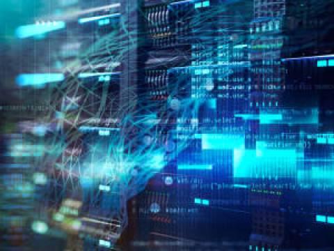Geschäftsklima der Digitalbranche erreicht Zweijahreshoch