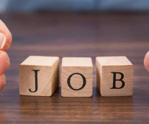 Arbeitnehmer sehen eigenen Job vergleichsweise sicher