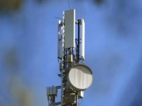 Bund steckt Millionen in 6G-Netzausbau