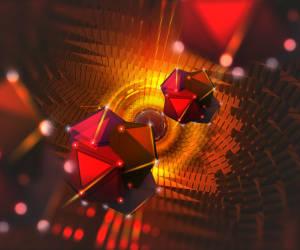 Neues aus der Quantencomputing-Forschung