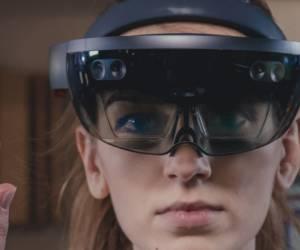 So können Unternehmen VR und AR einsetzen