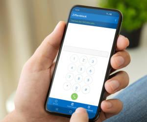 AVM spendiert FRITZ!App Fon neue Funktionen