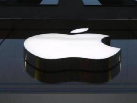 Apple zum Jahresauftakt mit wuchtigem Wachstum
