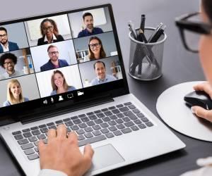 Channel Days zum Thema Modern Workplace