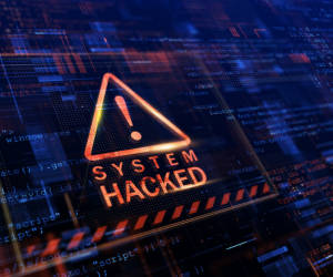 Hacker verstecken Malware in BMP-Dateien