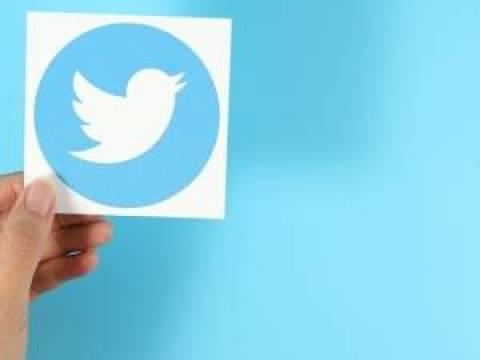 Bequeme Bubble: Wohin geht Twitters Reise?