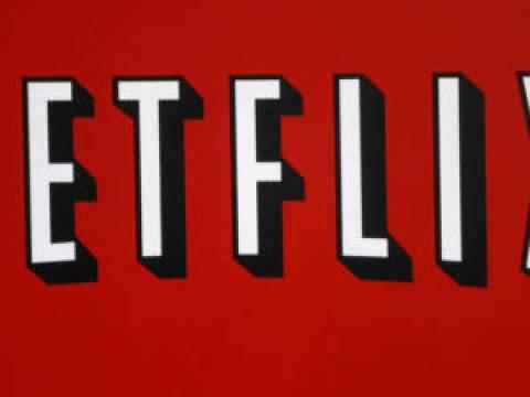 Netflix steigt in den E-Commerce ein