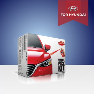 hyundai scratch remover value pack